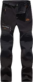 Best mens hiking pants on sale Reviews