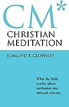 Best edmund clowney christian meditation Reviews