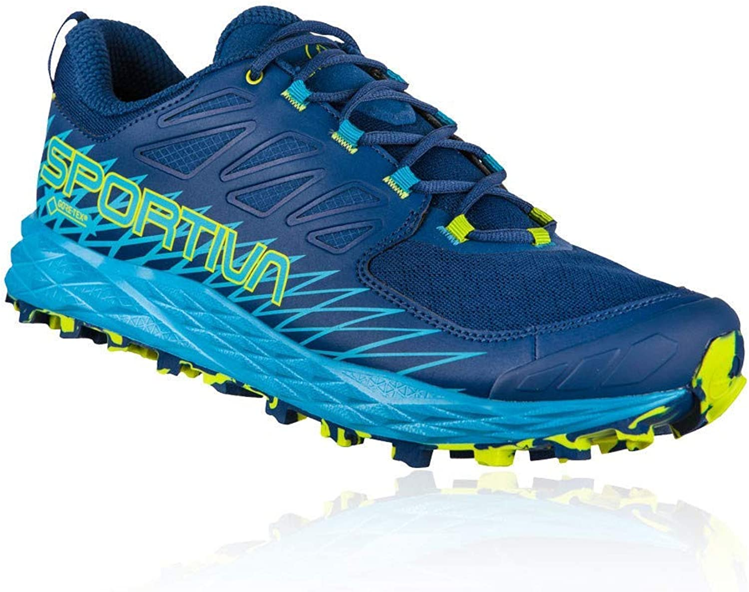 La Sportiva Lycan Gore-TEX Trail Running shoes - SS19