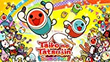 Taiko no Tatsujin: Drum 'n' Fun! - Nintendo Switch [Digital Code]
