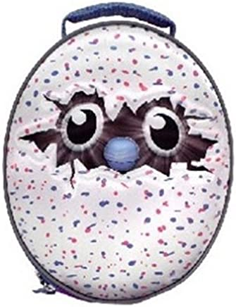 Hatchimals Ready to Hatch Insulated Lunch Box - Owlicorn Exclusive