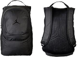 Kids Jordan Court Time Backpack