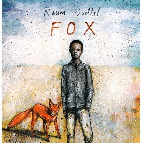 Fox [Import]