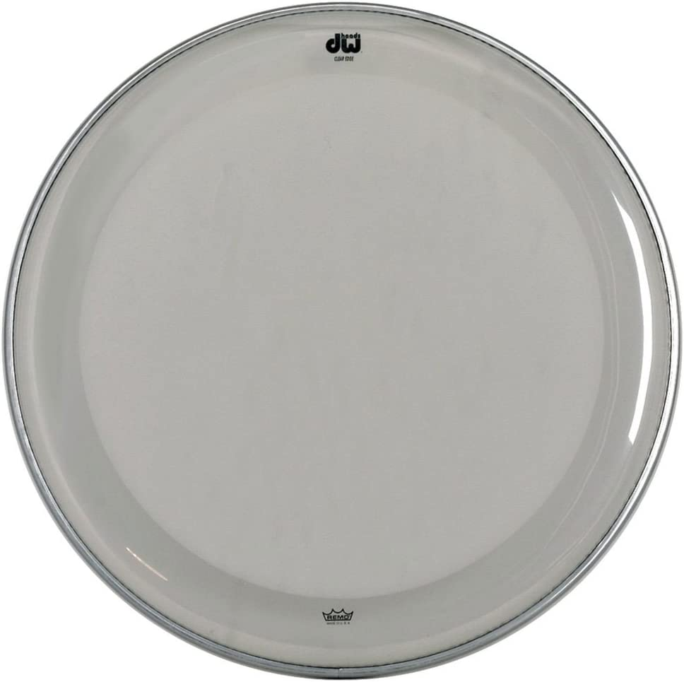 18 Inch Coated Ranking TOP2 Product Drum Head Dot