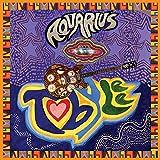 Aquarius (Gatefold CD)