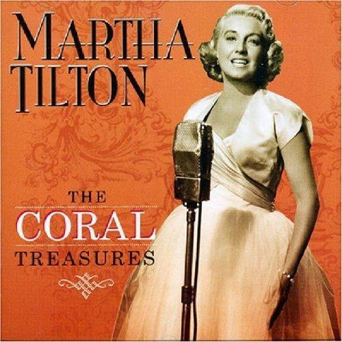 Coral Treasures