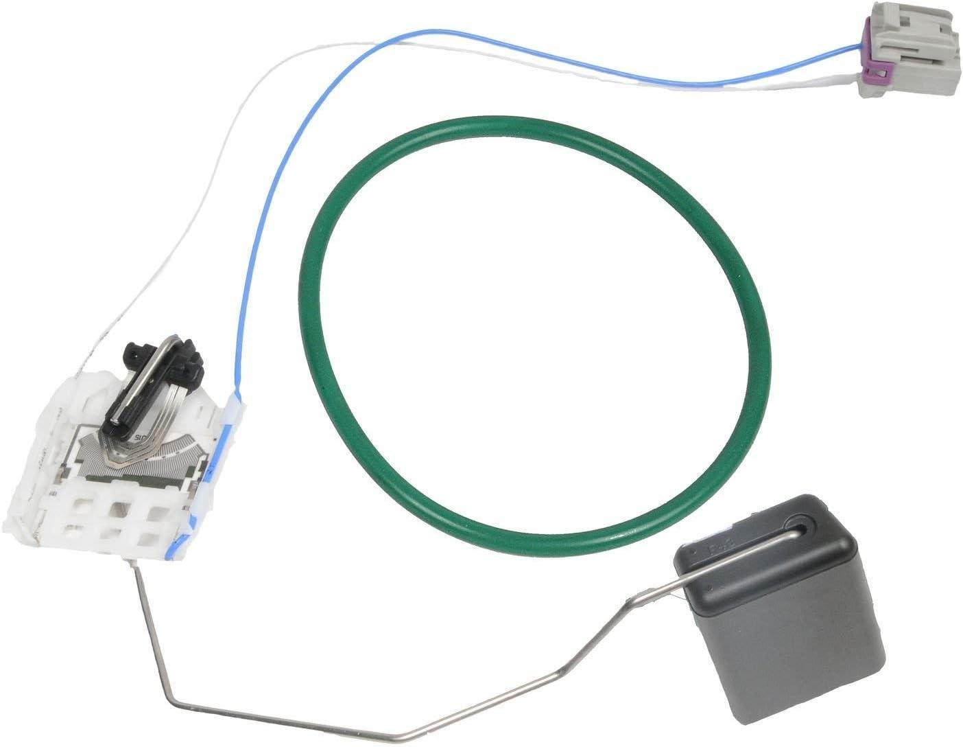 ACDelco - GM Original Max 57% OFF Fuel Sensor Popular product Level Equipment