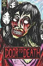 Door to Death (Volume 1)