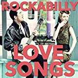 Rockabilly Love Songs