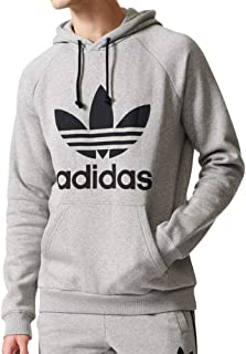 Best cheap online winter clothing stores Reviews