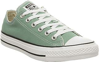 Suchergebnis auf für: Grüne Converse Chucks