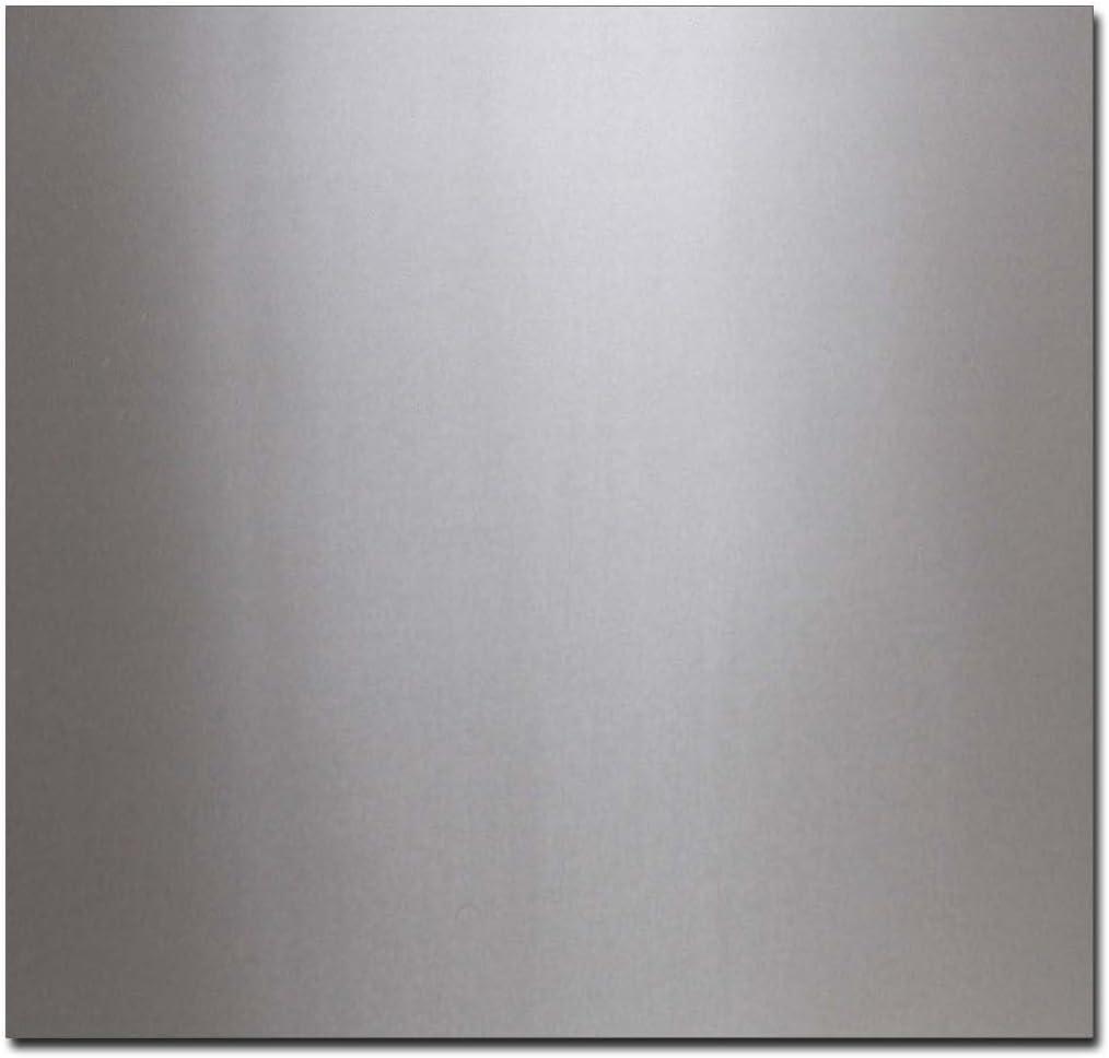 KOBE SSP30 30-Inch Stainless Panel Popular Backsplash Steel Brand Cheap Sale Venue