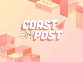 Coast To Post