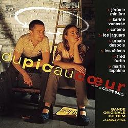 du Pic Au Coeur/Various [Import]