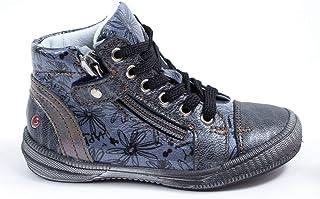 b5efc447106f9 Amazon.fr   GBB - Bottes et bottines   Chaussures fille   Chaussures ...