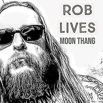 Moon Thang