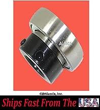 Alamia, Inc. Bluebird Aerator Parts, 539000315 Front Wheel Bearing 3/4