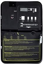 Intermatic EH10 Timer