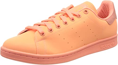 adidas Stan Smith Adicolor S80251, Sneakers Basses Femme