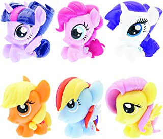 Best my little pony squishy fashion Reviews