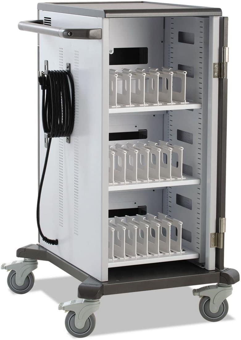 20-Compartment Anthro Sales for sale Charging Long Beach Mall Carts Junior Cart Yes Mini La