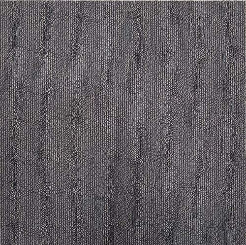 Shaw 98718-00001 Carpet Tile-24