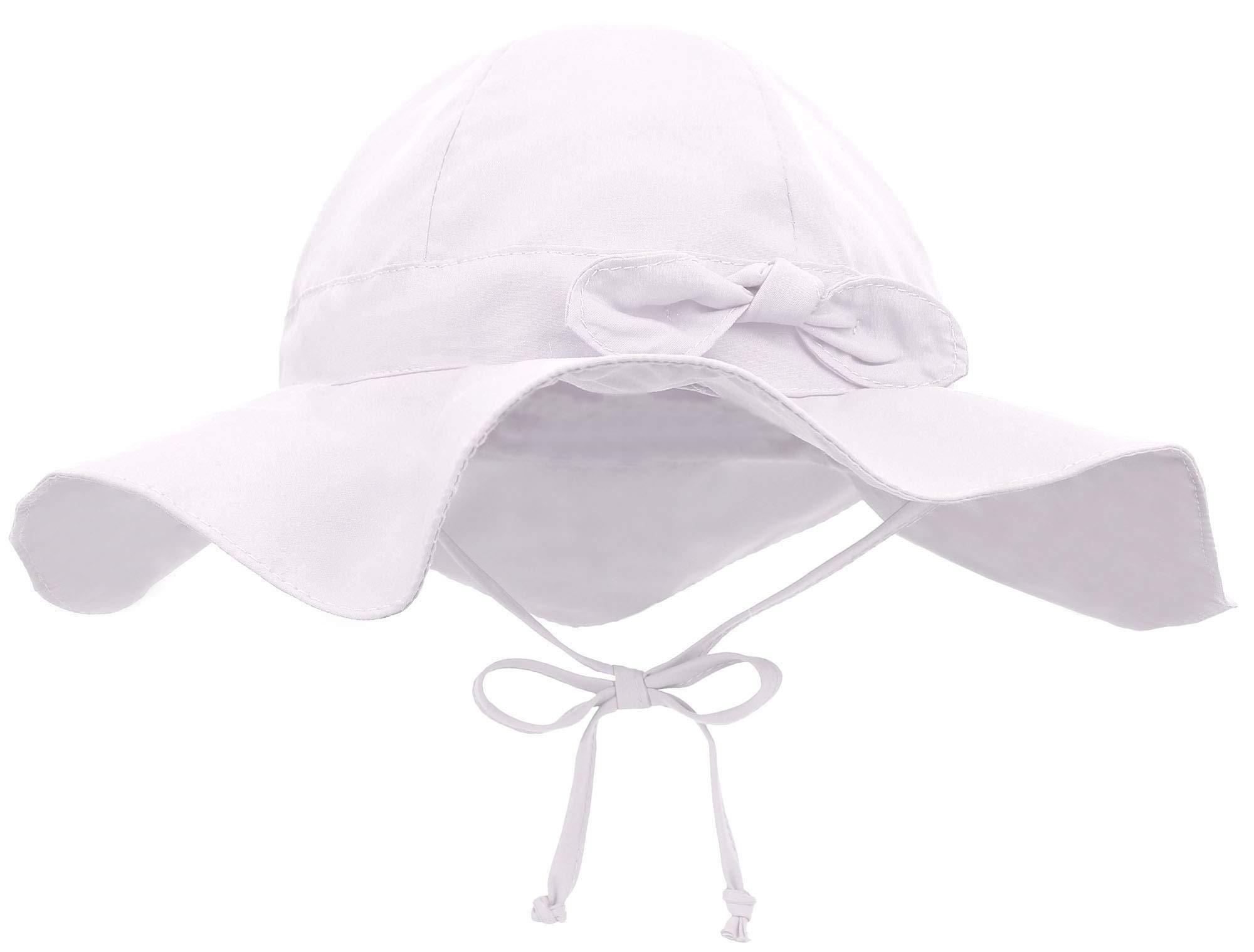 Siero Baby Adjustable White Months