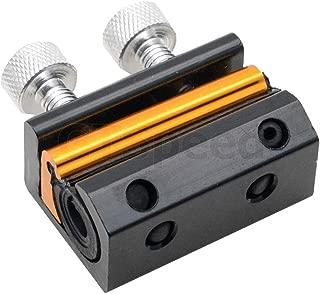 GTSpeed ® Universal Motorcycle Dual Cable Oiler Lubricator Luber Tool