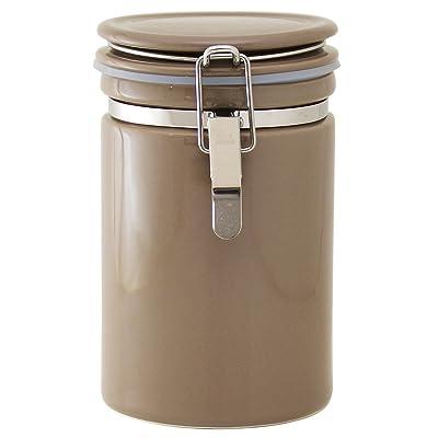 コーヒー豆詰め替え容器の選び方。おいしさキープするおすすめキャニスター