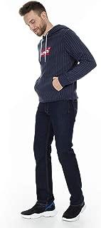 Levi's Erkek Düz Kesim Kot Pantolon