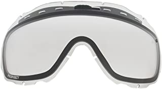 Smith Optics 2011/12 Prophecy Goggle Replacement Lens - Polarized