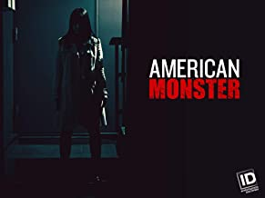 American Monster Season 4