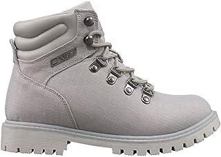 Lugz Grotto Ii womens Fashion Boot