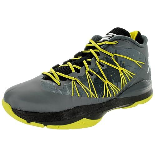 separation shoes 1bd88 420d1 Jordan Nike Air CP3 VII AE Mens Basketball Shoes 644805-024