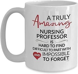 Best gifts for nursing professors Reviews