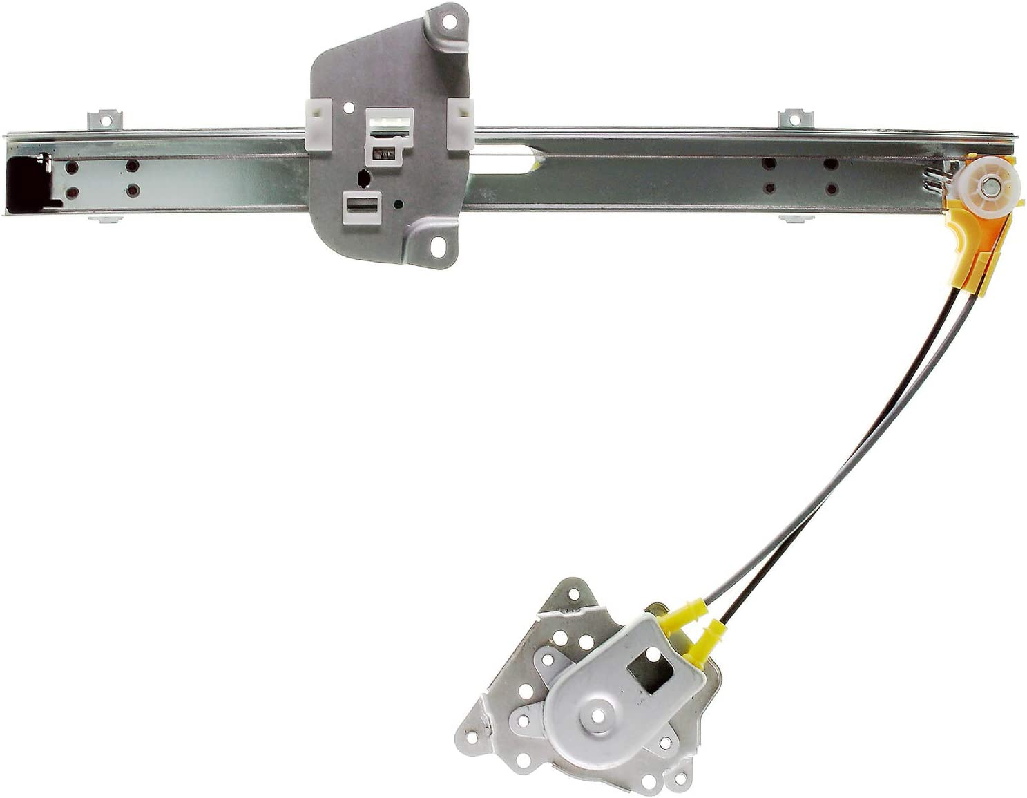 Cardone Our Free Shipping Cheap Bargain Gift shop OFFers the best service 82-1301A New Window Regulator