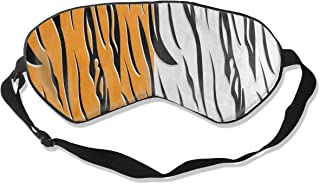 Best animal tiger warming eye mask Reviews