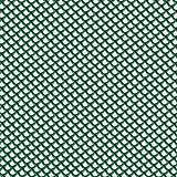 Rete protettiva in plastica a maglia romboidale molto fitta, prodotta in polietilene, colore verde Resistente ai raggi uv, non si scolorisce, mantiene colore e caratteristiche nel tempo Flessibile, si taglia con semplici forbici ed è facilmente sagom...