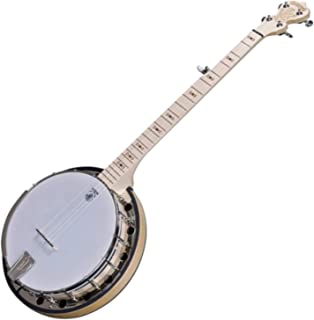 Deering GS Goodtime Special Banjo with Resonator