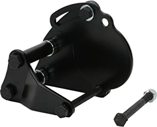 Power Steering Pump Bracket Set for Short Water Pump,Small Block Fits Chevy