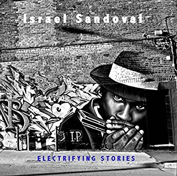 Electrifying Stories