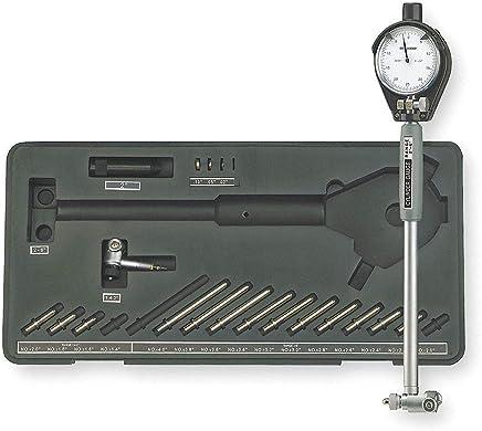 2-3//4 Cutting Diameter HSS 72 Teeth 1470 Style KEO Milling 81011 Screw Slotting Saw TiCN Coating 0.128 Width 1 Arbor Hole