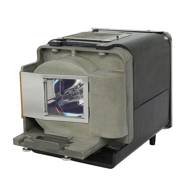 収益ミリメートル古代Supermait VLT-XD700LP プロジェクター交換用ランプ 汎用 150日間安心保証つき 適用機種: FD730U / WD720U / XD700U / FD730U-G / UD740U 対応