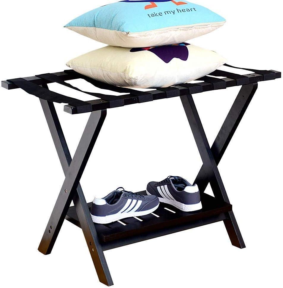CHUNSHENN Foldable Saving Directly managed quality assurance store Space ,Hot Rack Luggage
