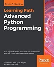 Best intro to programming using python Reviews