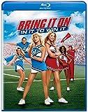 Bring It On: In It to Win It [Blu-ray]