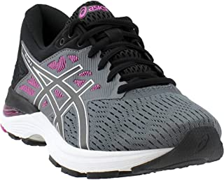 Womens Gel-Flux 5 Running Athletic Shoes,