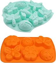 Best jello bath bombs Reviews
