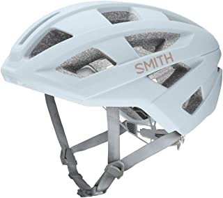 Best powder blue helmet Reviews