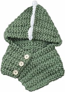 秋冬 手作り ニット ウール 帽子 子供 ハットスカーフセット おしゃれ